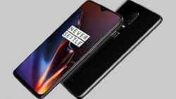 Oneplus 6T स्मार्टफोन खरीदने के लिए अमेजन ने पेश किया 'Lucky Star' अॉफर