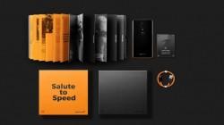 OnePlus 6T McLaren Edition की बिक्री शुरू, खरीदना हो तो जल्दी करें!
