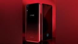 Vivo V11 Pro का Supernova Red वेरिएंट हुआ पेश, जानिए खास फीचर्स और ऑफर्स
