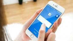 फेसबुक के हैवी यूजर्स नशेड़ी की तरह लेते हैं फैसले: रिपोर्ट