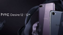 2018 HTC के लिए रहा काफी खराब, राजस्व स्तर गिरा नीचे