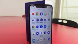Motorola और शाओमी के स्मार्टफोन्स को मिला नया अपडेट, जानिए इसकी खासियत