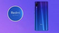 Xiaomi ने Redmi lineup का किया नया लोगो लॉन्च
