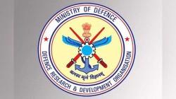 DRDO ने किया LR-SAM मिसाइल का सफल परीक्षण, 100KM तक दुश्मनों को करेगी तहस-नहस