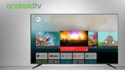 4,999 रु में मिल रहा है स्मार्ट टीवी, जानिए क्या है इसमें खास