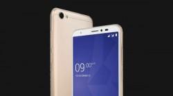 Xolo ने किया अपना किफायती Era 4X स्मार्टफोन लॉन्च, जानें स्पेसिफिकेशन और कीमत
