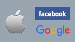 एप्पल ने अब फेसबुक के बाद गूगल के भी इंटरनल ऐप्स को किया ब्लॉक