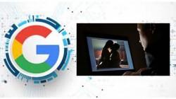 गूगल ने पोर्नोग्राफी फैलाने वाले 29 ऐप्स को किया डिलीट
