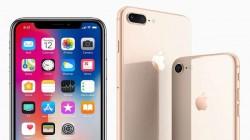 एप्पल 2019 में करेगी तीन iPhone लॉन्च, नहीं होगी कीमत में बढ़ोतरी