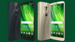 Motorola अपने दो नए स्मार्टफोन में सैमसंग के एक खास प्रोसेसर का करेगी इस्तेमाल