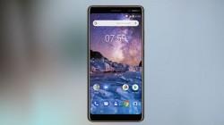 Nokia 5.1 Plus स्मार्टफोन को मिला नया अपडेट, सिक्योरिटी पैच में होगा सुधार