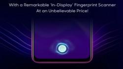 Oppo K1 कुछ देर में होगा लॉन्च, ऐसे देखें लाइव स्ट्रीमिंग