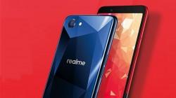 Realme के स्मार्टफोन को मिलेगा Color OS 6 सपोर्ट