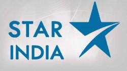 स्टार इंडिया से जुड़ी एक खास ख़बर, अब सभी चैनल्स को आसानी से देखें