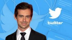 ट्विटर के CEO आज भारतीय संसदीय समिति में शामिल नहीं होंगे