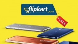 Flipkart Mobiles Bonanza sale: अगले 5 दिनों तक कई स्मार्टफोन्स पर मिलेगी भारी छूट