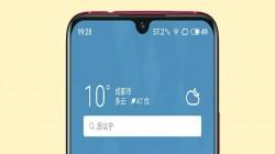 Meizu Note 9 स्मार्टफोन TENAA में हुआ , जानें क्या होगा खास
