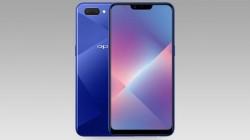 OPPO K1 स्मार्टफोन भारत में 6 फरवरी को होगा लॉन्च, जाने स्पेसिफिकेशन