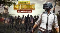 19 फरवरी से PUBG गेम में आएगा Zombie अपडेट