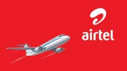 फ्लाइट यात्रियों के लिए किसी खास सुविधा में जुटी एयरटेल कंंपनी