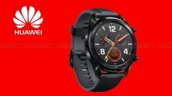 Huawei Watch GT हुआ लॉन्च, जानिए स्मार्ट फीचर और कीमत