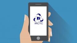 IRCTC ने लॉन्च किया iPay पेमेंट ऐप, यूजर्स को ऐसे होगा फायदा