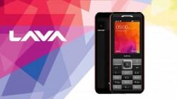 सिर्फ 1,799 रुपए में लॉन्च हुआ फोन, जानिए इसकी स्पेसिफिकेशन
