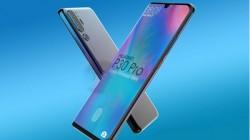 Huawei P30 Pro की स्पेसिफिकेशन हुई लीक, लॉन्च से पहले जानें कुछ खासियत