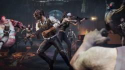 PUBG Mobile गेम में प्लेयर बन सकेंगे Zombie, जानें खास बातें