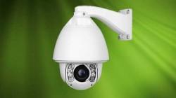 चोर को चोरी करने से पहले ही पहचान लेगा यह कैमरा