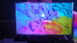 iFFALCON का बेहतरीन स्मार्ट टीवी सेल में हुआ उपलब्ध, खरीदने के लिए जल्दी करें...!