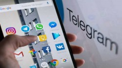 Facebook डाउन हुआ तो Telegram से जुड़े 20 लाख यूजर्स