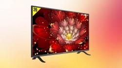 सिर्फ 13,990 रुपए में पेश हुआ एक शानदार फुल एचडी स्मार्ट टीवी