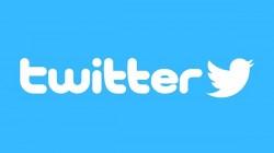ट्विटर पर आया नया