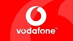 Vodafone यूजर्स को इन प्लान पर मिलेगा 100% कैशबैक, जानें खास बातें