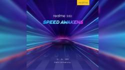 Realme 3 Pro में होंगे सुपर स्लो मोशन समेत कई खास वीडियो फीचर्स