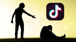Tik-Tok वीडियो बनाने के दौरान सोहेल ने सलमान को मारी गोली, आमिर गिरफ्तार