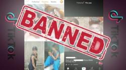 Tik-Tok बैन करने का कोर्ट ने सरकार को दिया आदेश, कहा बच्चों पर पड़ा बुरा असर