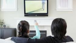टीवी यूजर्स को मन मुताबिक चैनल ना मिले तो ऑपरेटर्स पर होगी कार्रवाई: ट्राई