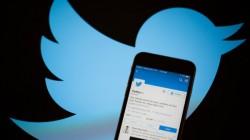 ट्विटर का सबसे ज्यादा यूज़ करने वाले यूजर्स कौन हैं...?