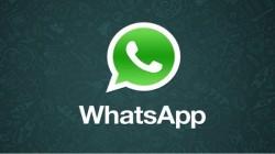 व्हाट्सऐप पर एक साथ भेज सकते हैं 30 ऑडियो फाइल्स