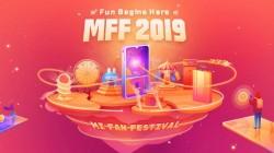 Mi Fun Festival: अगले तीन दिन गेम खेलो और शाओमी प्रॉडक्ट जीतो