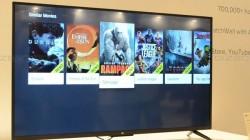 Xiaomi 23 अप्रैल को लॉन्च करेगा नया स्मार्ट Mi TV