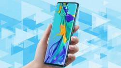 Huawei P30 Pro की बिक्री कुछ बढ़िया ऑफर्स के साथ आज से हुई शुरू