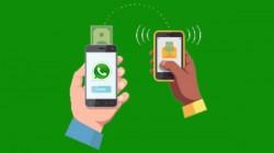WhatsApp Pay के बारे में आप क्या-क्या जानते हैं...?