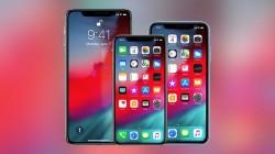 2020 तक एप्पल अपना पहला 5G स्मार्टफोन लॉन्च कर सकता है
