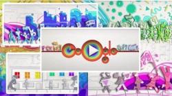 Celebrating Pride: प्राइड के 50 साल की याद में गूगल ने बनाया खास डूडल