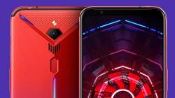 Nubia Red Magic 3 इंडिया में हुआ लॉन्च, गेमर्स को मिलेगा मैजिकल फीचर
