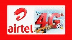 Airtel यूज़र्स: 7 दिनों के अंदर प्रीपेड रिचार्ज नहीं कराया तो बंद हो जाएगा नंंबर
