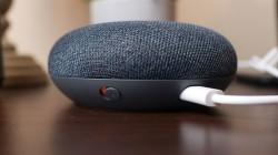 Google Home Mini Speaker को 1000 रुपए सस्ते में खरीदने का मौका